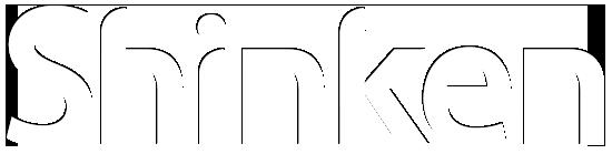 Logo Shinken